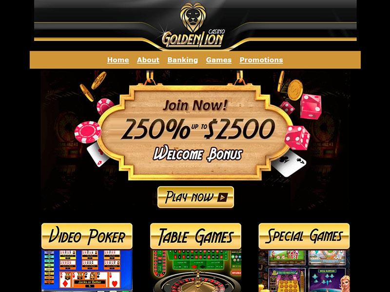 echt geld casino seiten